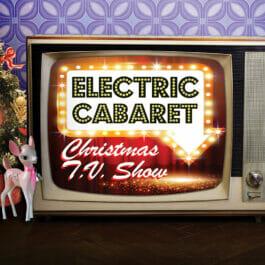 Christmas TV Theme Show